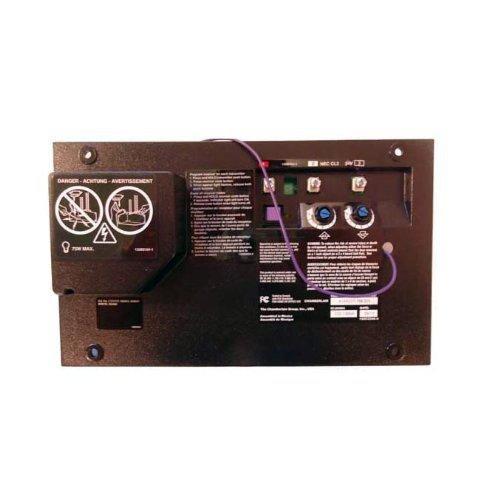 liftmaster logic board