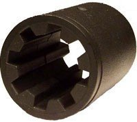 liftmaster screw drive coupler