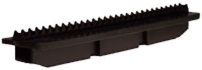 liftmaster screw drive carriage