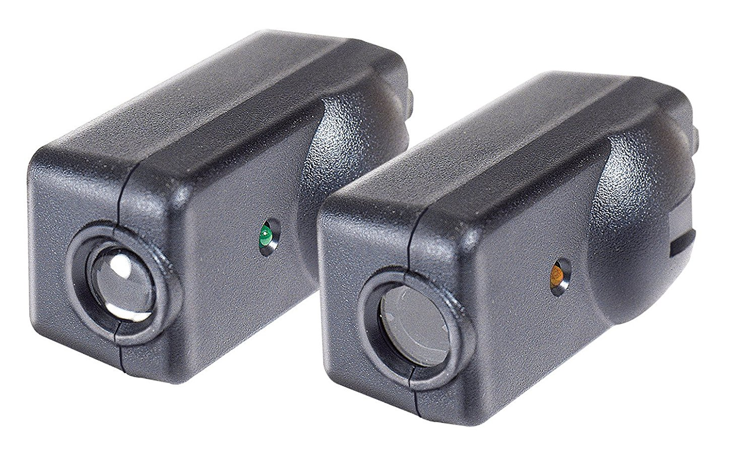 liftmaster and chamberlain safety sensors
