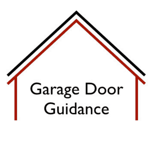 Garage Door Guidance