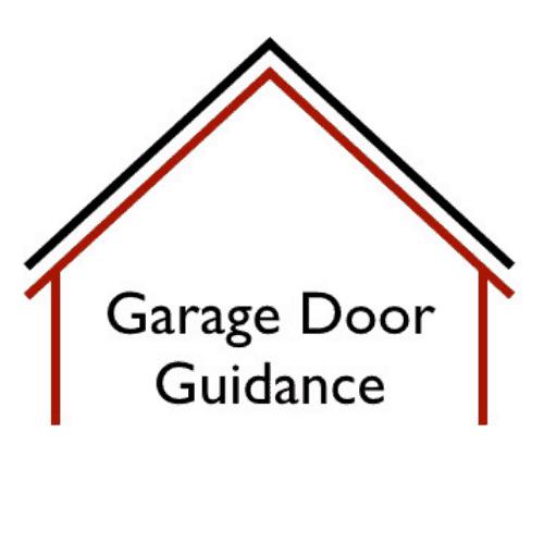 Garage Door Guidance